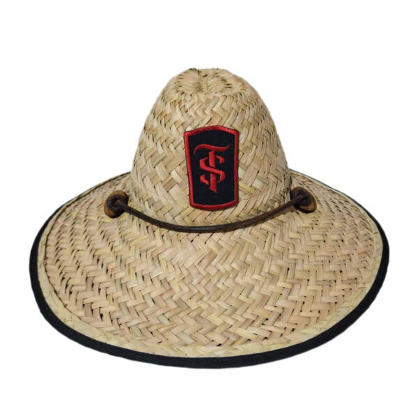 Sombrero Santa Teresa