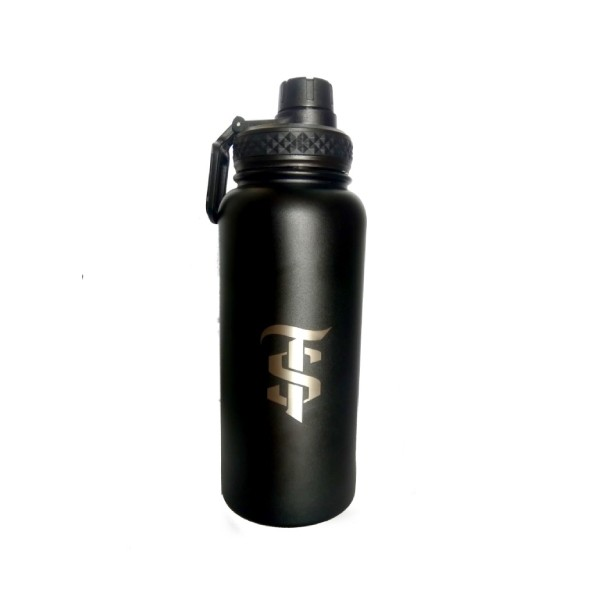 bottle-santa-teresa