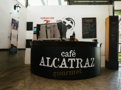 barra-cafe-alcatraz