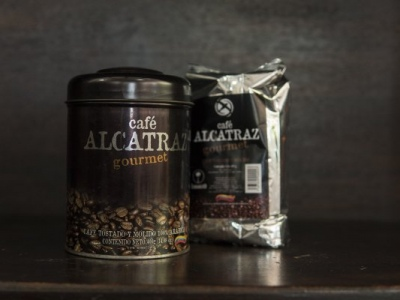 cafe-alcatraz-empaque