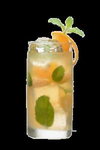 mojito-thai-coctel