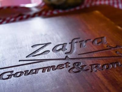 restaurante-zafra-banner